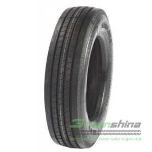 advance Грузовая шина ADVANCE GL283A 215/75R17.5 135/133J