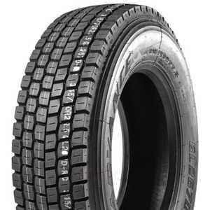 advance Грузовая шина ADVANCE GL267D 315/80R22.5 154/150L