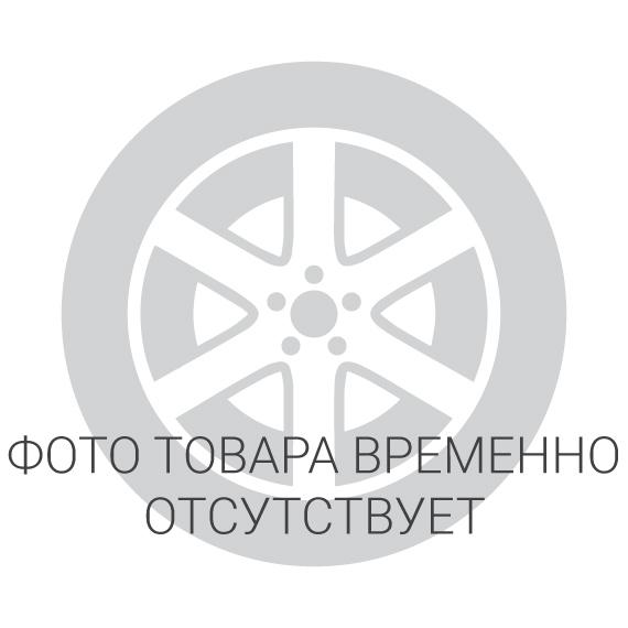 WSP ITALY LEEDS W1506 S (Rear) - Интернет-магазин шин и дисков с доставкой по Украине GreenShina.com.ua