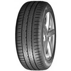 Купить Летняя шина FULDA EcoControl 165/70R13 79T