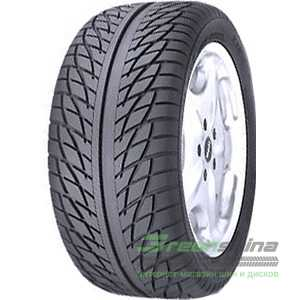 Купить Летняя шина FALKEN ZIEX ZE-502 245/40R18 97W