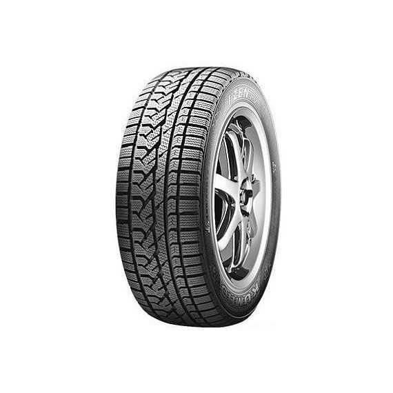 Зимняя шина KUMHO I Zen XW KC15 - Интернет-магазин шин и дисков с доставкой по Украине GreenShina.com.ua