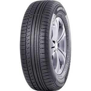 Купить Летняя шина NOKIAN Hakka SUV 235/75R15 105T