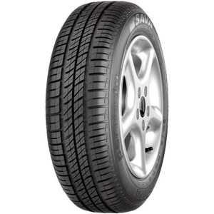 Купить Летняя шина SAVA Perfecta 165/70R14 81T