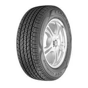 Купить Всесезонная шина COOPER CS4 Touring 225/60R18 100V