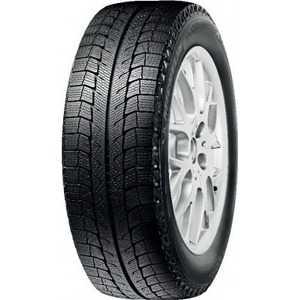 Купить Зимняя шина MICHELIN X-Ice Xi2 215/60R17 96T
