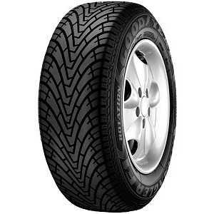 Купить Летняя шина GOODYEAR WRANGLER F1 225/55R17 97W