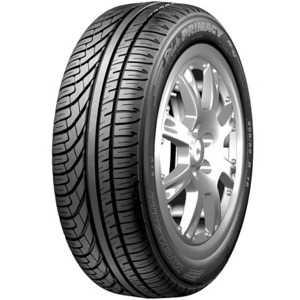Купить Летняя шина MICHELIN Pilot Primacy 245/55R17 102W
