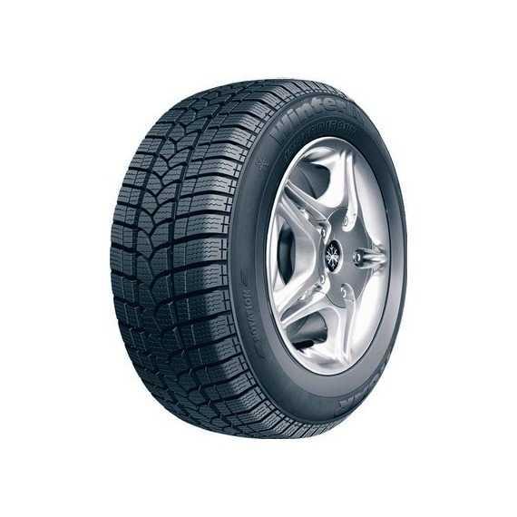 Зимняя шина TIGAR Winter 1 - Интернет-магазин шин и дисков с доставкой по Украине GreenShina.com.ua