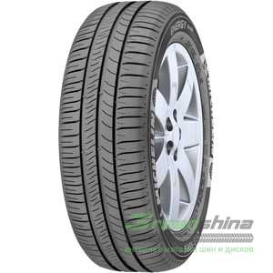 Купить Летняя шина MICHELIN Energy Saver 185/60R14 82T