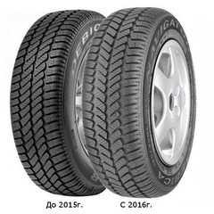 Купить Всесезонная шина DEBICA Navigator 2 195/65R15 91T
