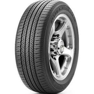 Купить Летняя шина BRIDGESTONE Dueler H/L 400 265/45R21 104V