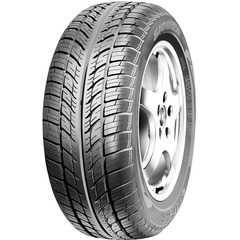 Купить Летняя шина TIGAR Sigura 165/70R14 81T