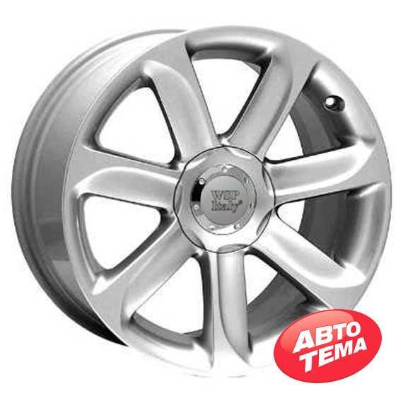 WSP ITALY Sapri W559 - Интернет-магазин шин и дисков с доставкой по Украине GreenShina.com.ua