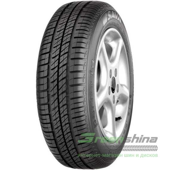 Купить Летняя шина SAVA Perfecta 175/70R13 82T