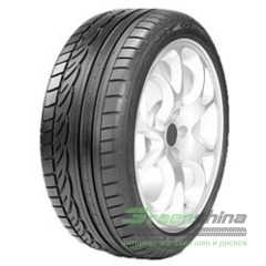Купить Летняя шина DUNLOP SP Sport 01 255/55R18 109H Run Flat