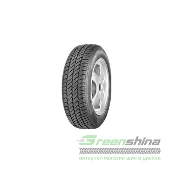 Всесезонная шина SAVA Adapto - Интернет-магазин шин и дисков с доставкой по Украине GreenShina.com.ua