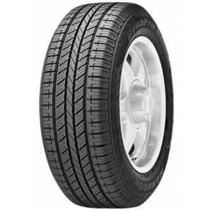 Купить Всесезонная шина HANKOOK Dynapro HP RA23 275/60R18 117H