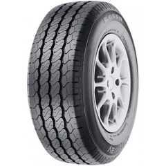 Купить Летняя шина LASSA Transway 195/80R14C 106/104R