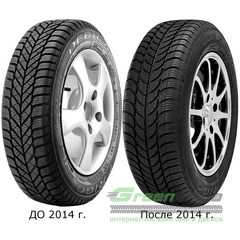 Купить Зимняя шина DEBICA Frigo 2 175/70R13 82T