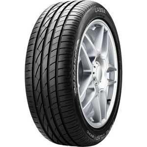 Купить Летняя шина LASSA Impetus Revo 215/50R17 91W