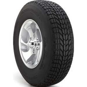 Купить Зимняя шина FIRESTONE WinterForce 235/55R17 99S (Под шип)