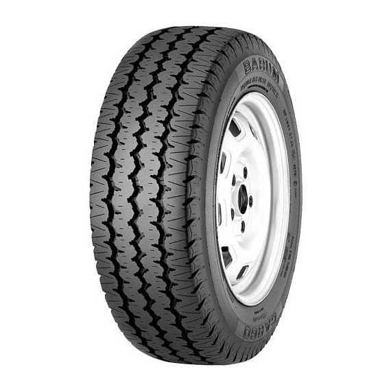 Летняя шина BARUM Cargo OR 56 - Интернет-магазин шин и дисков с доставкой по Украине GreenShina.com.ua