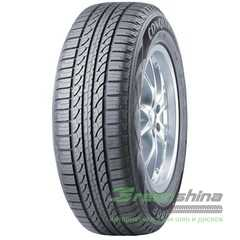 Всесезонная шина MATADOR MP 81 Conquerra - Интернет-магазин шин и дисков с доставкой по Украине GreenShina.com.ua
