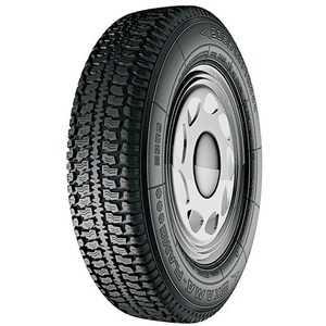 Купить Летняя шина КАМА (НКШЗ) FLAME 205/70R16 91Q