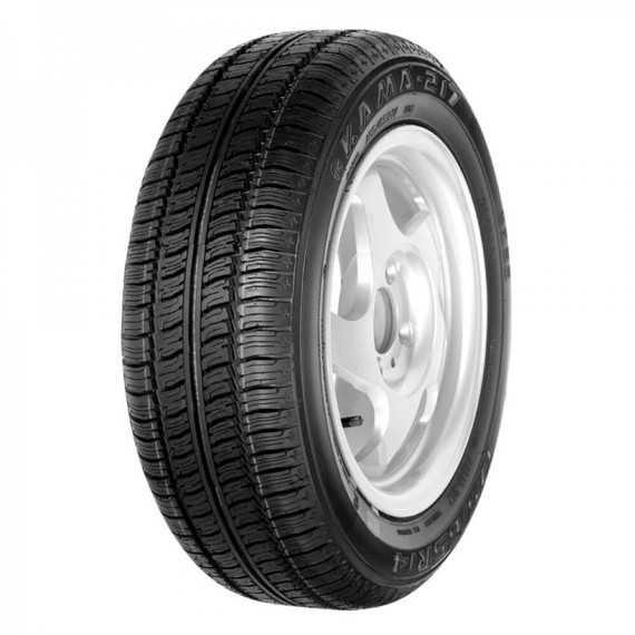 Всесезонная шина КАМА (НКШЗ) 217 - Интернет-магазин шин и дисков с доставкой по Украине GreenShina.com.ua
