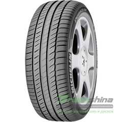 Купить Летняя шина MICHELIN Primacy HP 205/50R17 93V