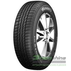 Купить Летняя шина BARUM Bravuris 4x4 235/70R16 106H