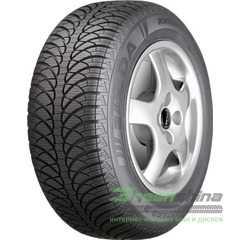 Купить Зимняя шина FULDA Kristall Montero 3 185/60R15 84T
