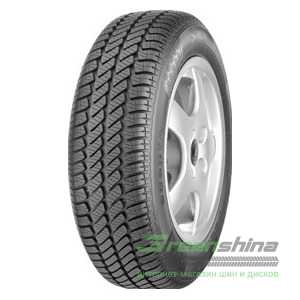 Купить Всесезонная шина SAVA Adapto 175/70R14 84T