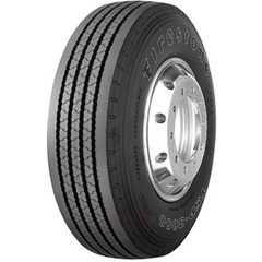 FIRESTONE TSP 3000 - Интернет-магазин шин и дисков с доставкой по Украине GreenShina.com.ua