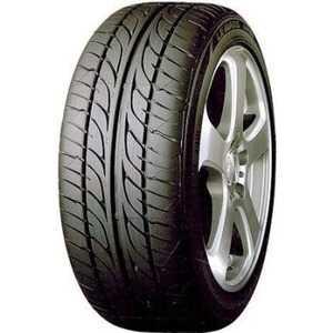 Купить Летняя шина DUNLOP SP Sport LM703 215/55R16 93V
