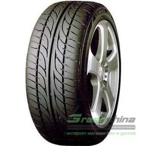 Купить Летняя шина DUNLOP SP Sport LM703 215/60R16 95H