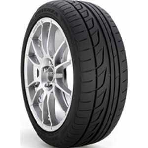 Купить Летняя шина BRIDGESTONE Potenza RE760 Sport 245/40R18 97W