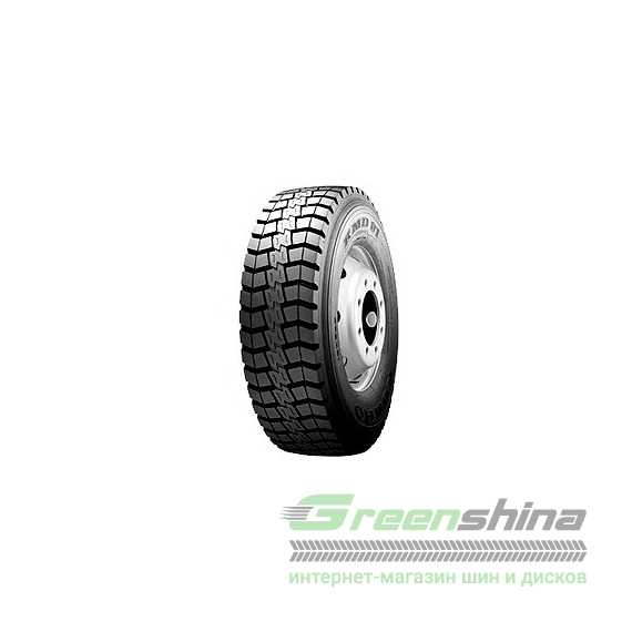 KUMHO KMD01 - Интернет-магазин шин и дисков с доставкой по Украине GreenShina.com.ua
