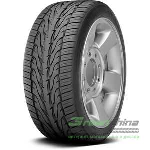 Купить Летняя шина TOYO Proxes S/T II 255/60R18 112V