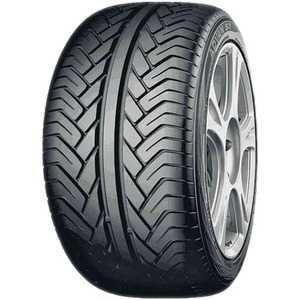 Купить Летняя шина YOKOHAMA ADVAN S.T. V802 255/55R19 107Y