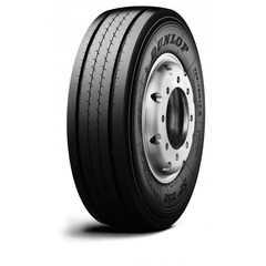 DUNLOP SP 252 - Интернет-магазин шин и дисков с доставкой по Украине GreenShina.com.ua