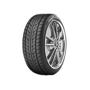 Купить Летняя шина NITTO NT 555 235/45R17 93W