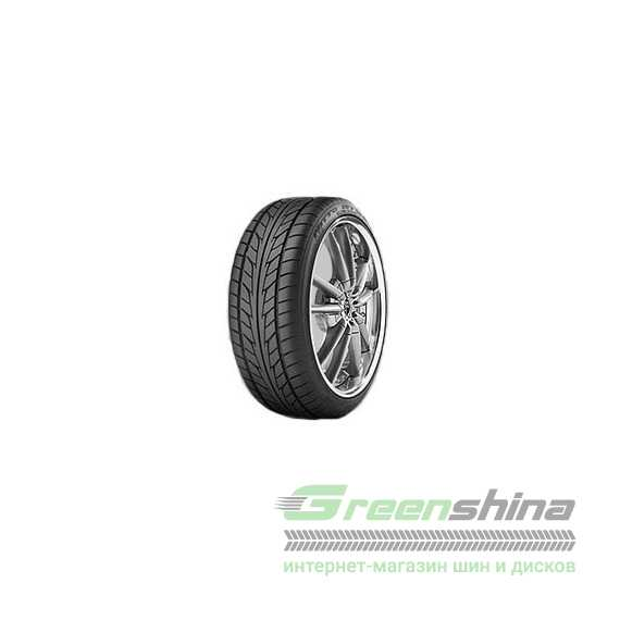 Летняя шина NITTO NT 555 - Интернет-магазин шин и дисков с доставкой по Украине GreenShina.com.ua