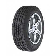 Всесезонная шина TOYO Extensa A/S - Интернет-магазин шин и дисков с доставкой по Украине GreenShina.com.ua