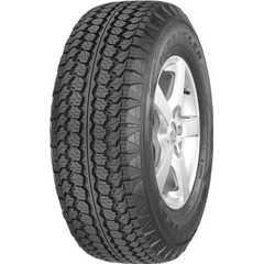 Всесезонная шина GOODYEAR Wrangler AT/SA Plus - Интернет-магазин шин и дисков с доставкой по Украине GreenShina.com.ua