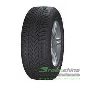 Купить Зимняя шина FULDA Kristall 4x4 255/55R18 109H