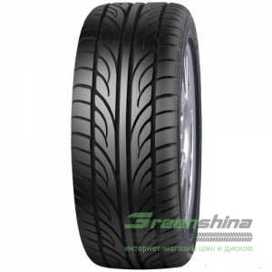 Купить Летняя шина ACCELERA Alpha 225/45R17 94W