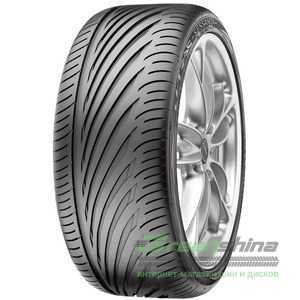 Купить Летняя шина VREDESTEIN Ultrac Sessanta 275/35R20 102Y