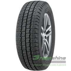 Купить Летняя шина TIGAR CargoSpeed 195/70R15C 104/102R